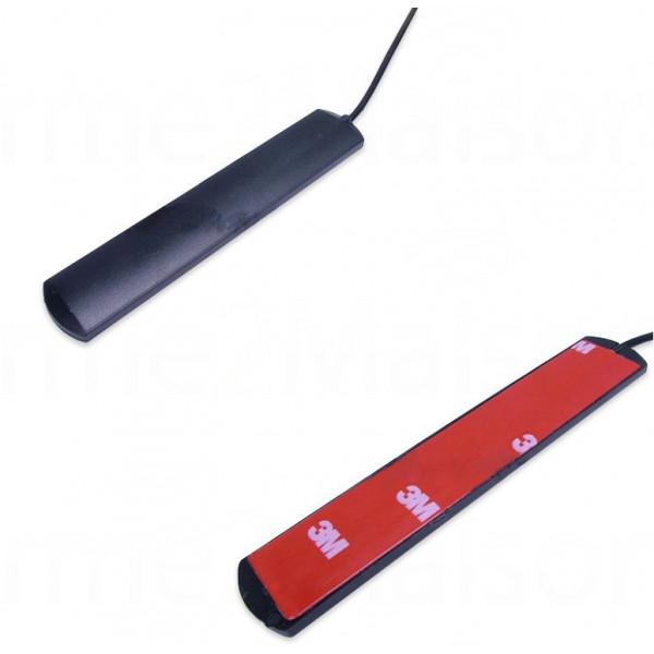 Antenne GSM pour centrale FOCUS