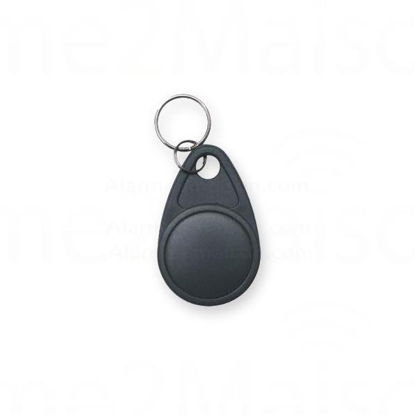 Badge RFID pour clavier déporté FOCUS